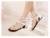 2016 moda cruz crânio sandálias mulheres de verão sapatos romanos sandálias planas sandálias chinelos
