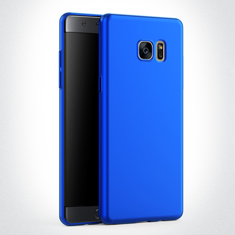 για Samsung Galaxy Note7 fe Σημείωση7 R N9300 - Ανταλλακτικά και αξεσουάρ κινητών τηλεφώνων - Φωτογραφία 3