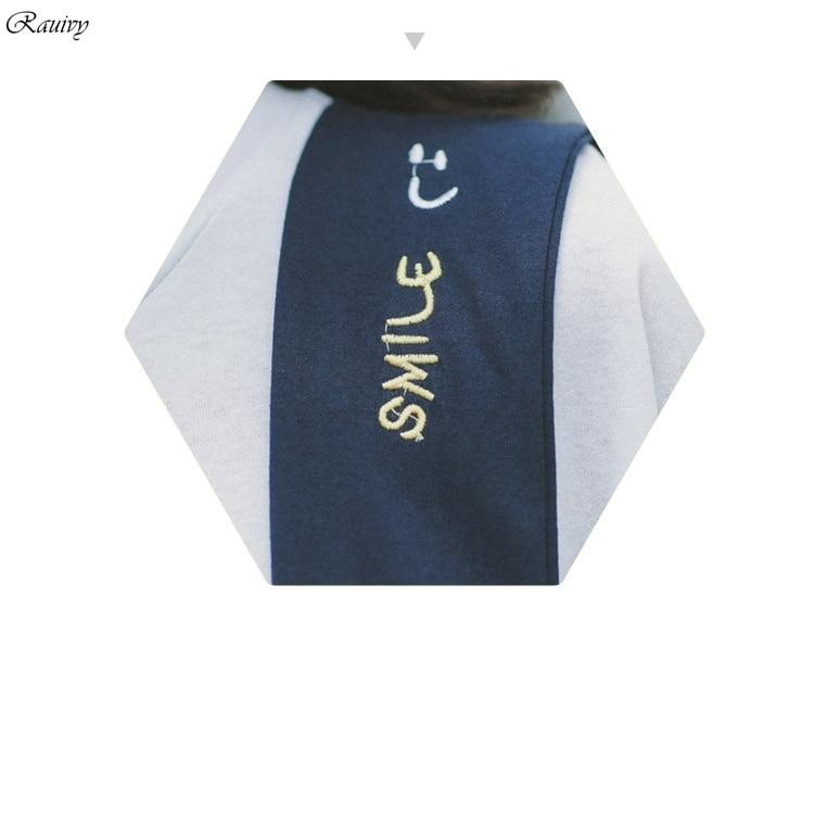 Bts camisetas 2019 verão coreano moda harajuku camisa retro bonito bordado  carta sorriso rosto sorridente marinha t shirt das mulheres topos em  Camisetas de ... 51c912854b090