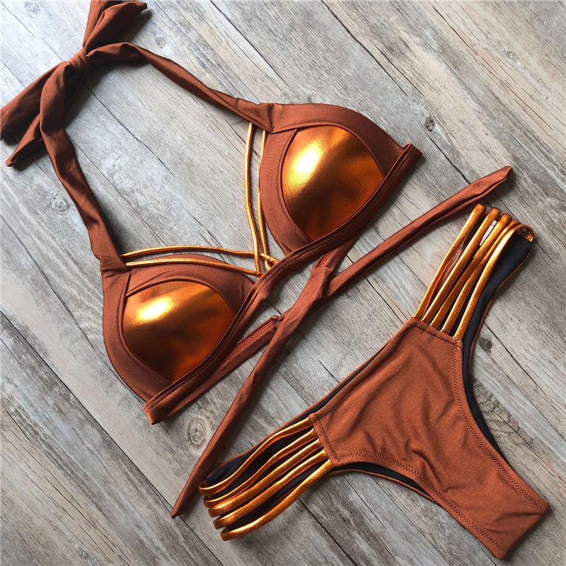 "Bikini ""Florida Beauty"" 256"