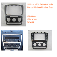 Starter motor for skoda octavia 1z3 1z5 from 2004-2013 manual cars.