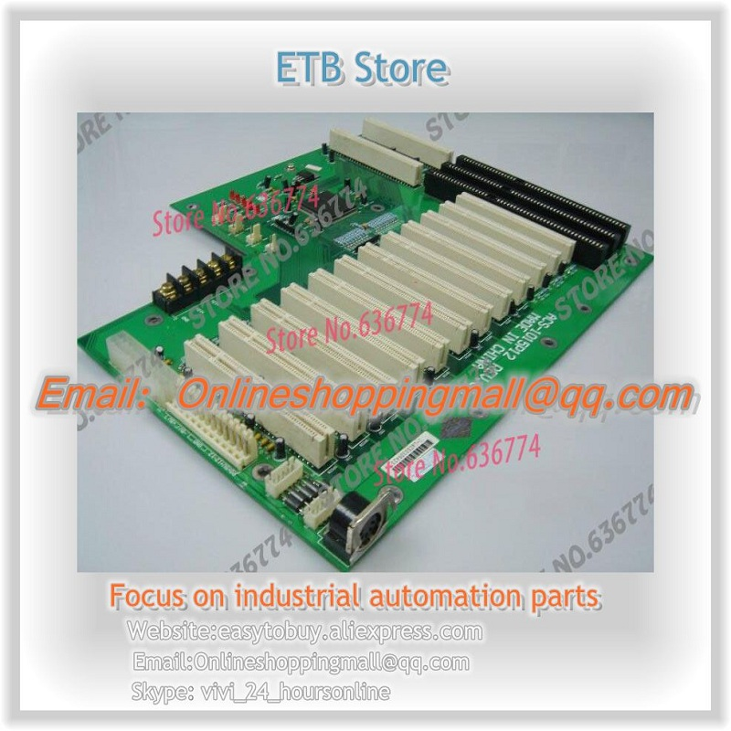 Industrial motherboard acs-1015p12 rev c1.3 12*pci 3*ias bering часы bering 11435 766 коллекция ceramic