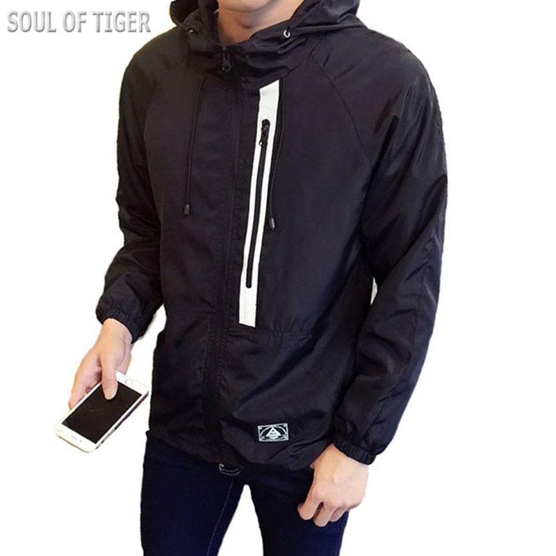 Online Get Cheap Hooded Rain Jackets -Aliexpress.com | Alibaba Group
