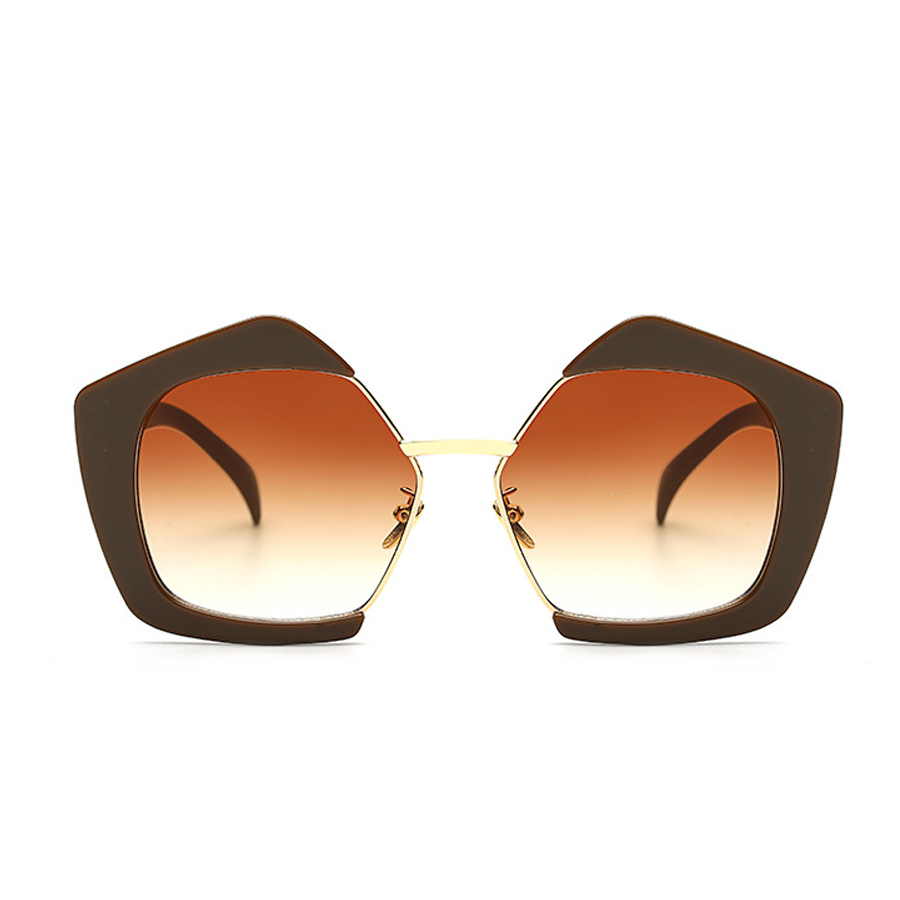 Groß Quadratischer Rahmen Sonnenbrillen Fotos - Rahmen Ideen ...