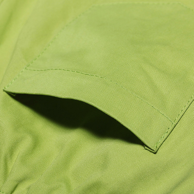 2021 Summer Hot Fashionable Biker Short Candy Color Casual Beach Black Shorts Women Plus Size Loose Cotton Neon Female Shorts 3
