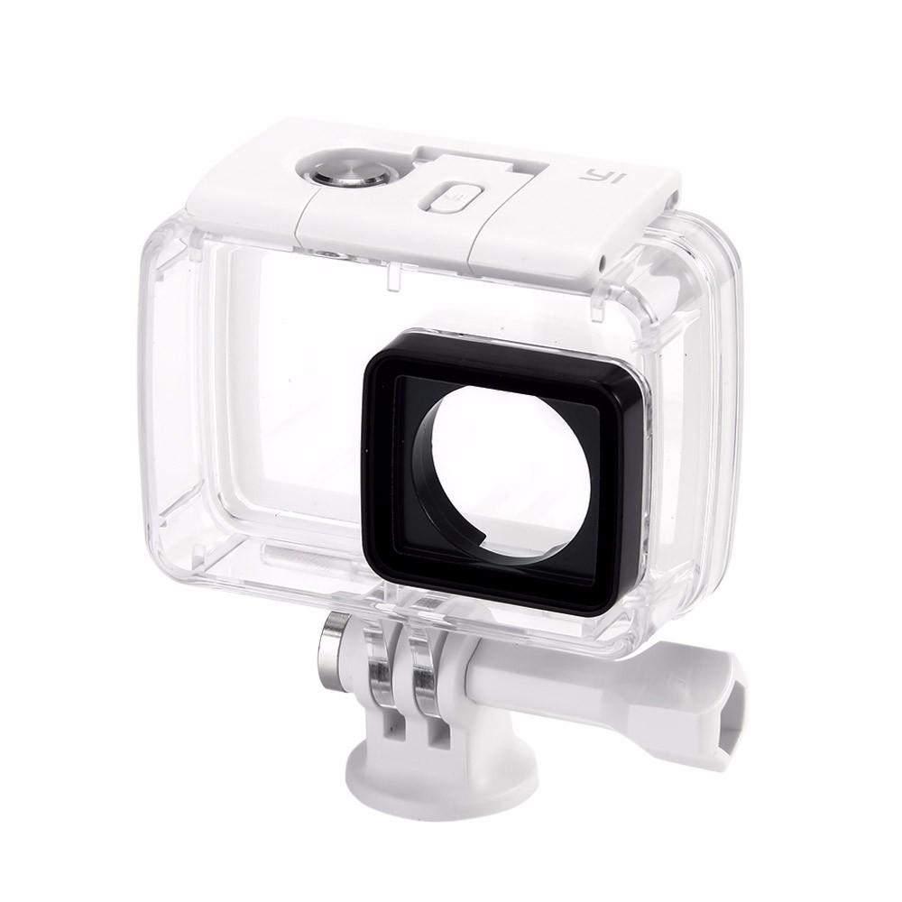 Original Xiaomi YI Waterproof Case for Xiaomi YI 4K Action Camera 24