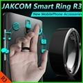 Jakcom r3 inteligente anillo nuevo anillo de producto de auriculares amplificador de auriculares dac amplificador dac ess9018