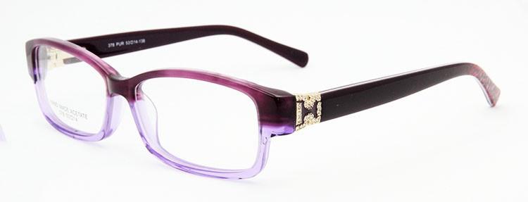 Oculos Of Grau (8)