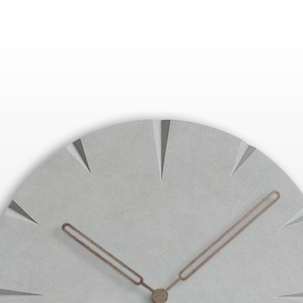 שעון קיר דקורטיבי 6