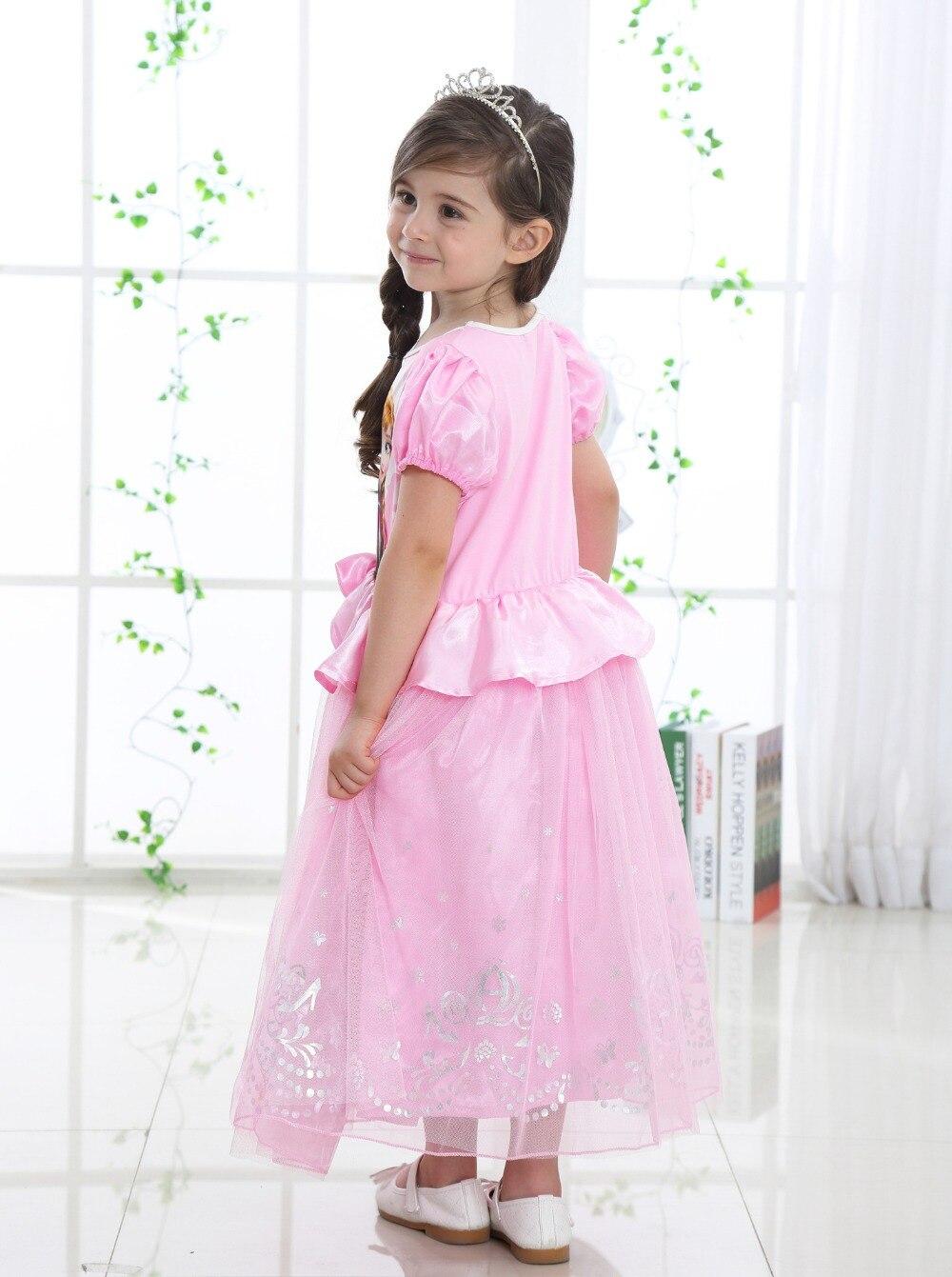 Groß Kleiden Meine Partei Zeitgenössisch - Hochzeit Kleid Stile ...