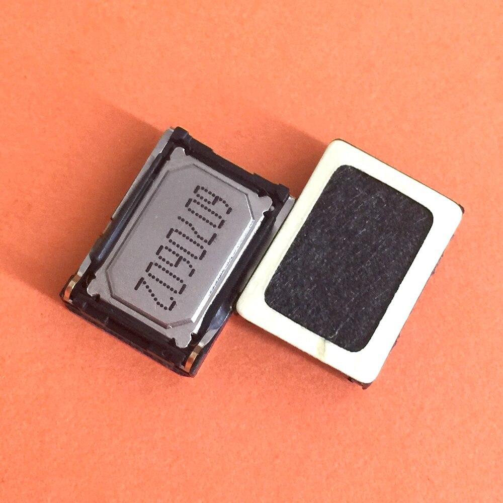 For Oukitel C12 Pro /C12 Loud Speaker Buzzer Ringer Bottom Back Speaker Repair Part