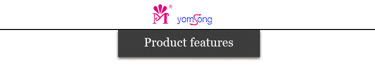 yomsong product features