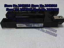 PM50RLA120 PM50CL1A120 PM50CLA120