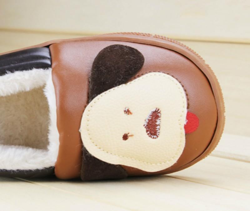 slipper 06