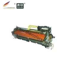 superior dhl irc5180 fusão