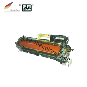 (RD-FF4080FU) upper fuser fixing film fusing unit assembly for Canon irc4080 irc4080i irc4180 irc5180 irc5185 irc5185i free dhl