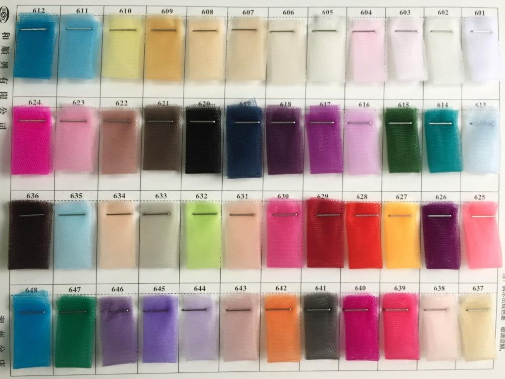 tule color chart (2)