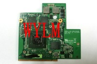 Original G60J G60JW G60JX Graphics Video Card Board G60JX VGA MXM BOARD 100 Tested Working