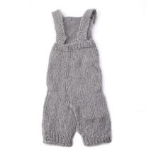 New Born Baby Photography Costume
