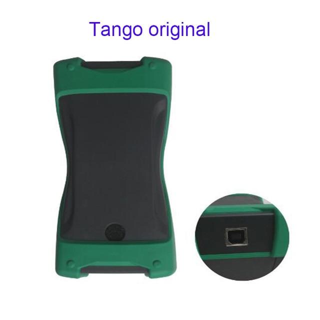 latest version orignal tango auto key programmer update online rh aliexpress com Best BMW Key Programmer Key Programmer Tool