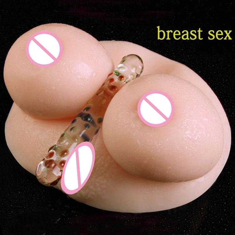Anime Porn titels
