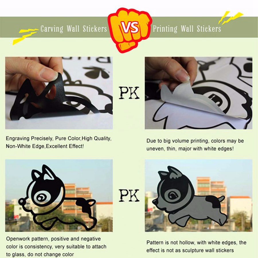 Toilet Birds Seat Vinyl Sticker, Artistic Toilet Seat Art Decals With Birds Free Shipping