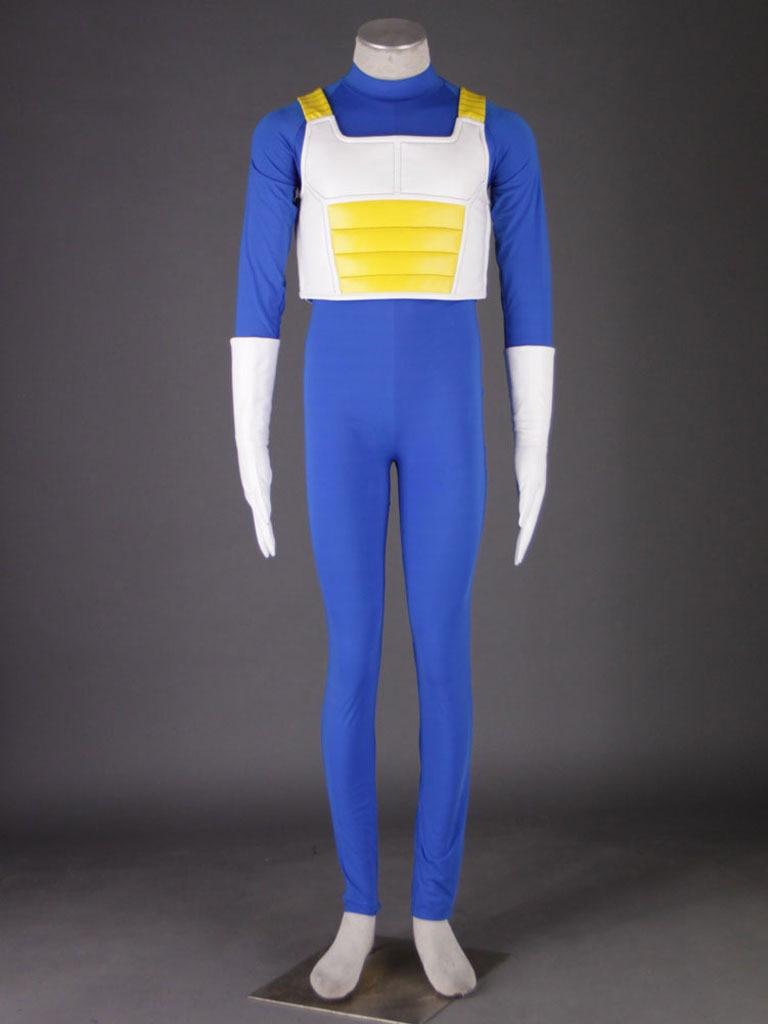 Online Get Cheap Vegeta Cosplay Costume -Aliexpress.com | Alibaba ...