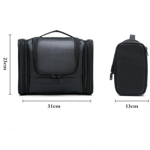 Image 5 - Outdoor First Aid Kit Large Capacity Sports Nylon Waterproof Cross Messenger Bag Family Travel Emergency Bag DJJB024