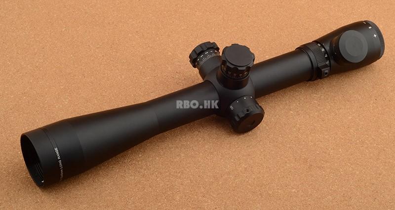 New Mark M1 3.5-10x40 Esf Rifle Scope Hunting Shooting Diameter Rbo new mark4 m3 3 5 10x50 esfd rifle scope hunting shooting diameter rifle scope rbo r7423