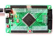 free shipping   FPGA  board cyclone learning  ep1c3t144c8n Altera core  test