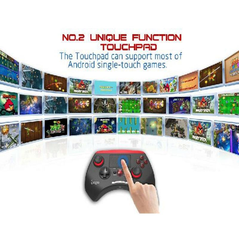 iPEGA PG-9028 PG wireless gamepad (5)