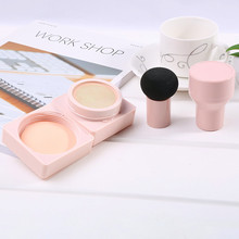 Base Concealer Cream Face Cover Blemish Hide Dark Spot Eye Lip Contour Makeup Liquid Foundation Cosmetic