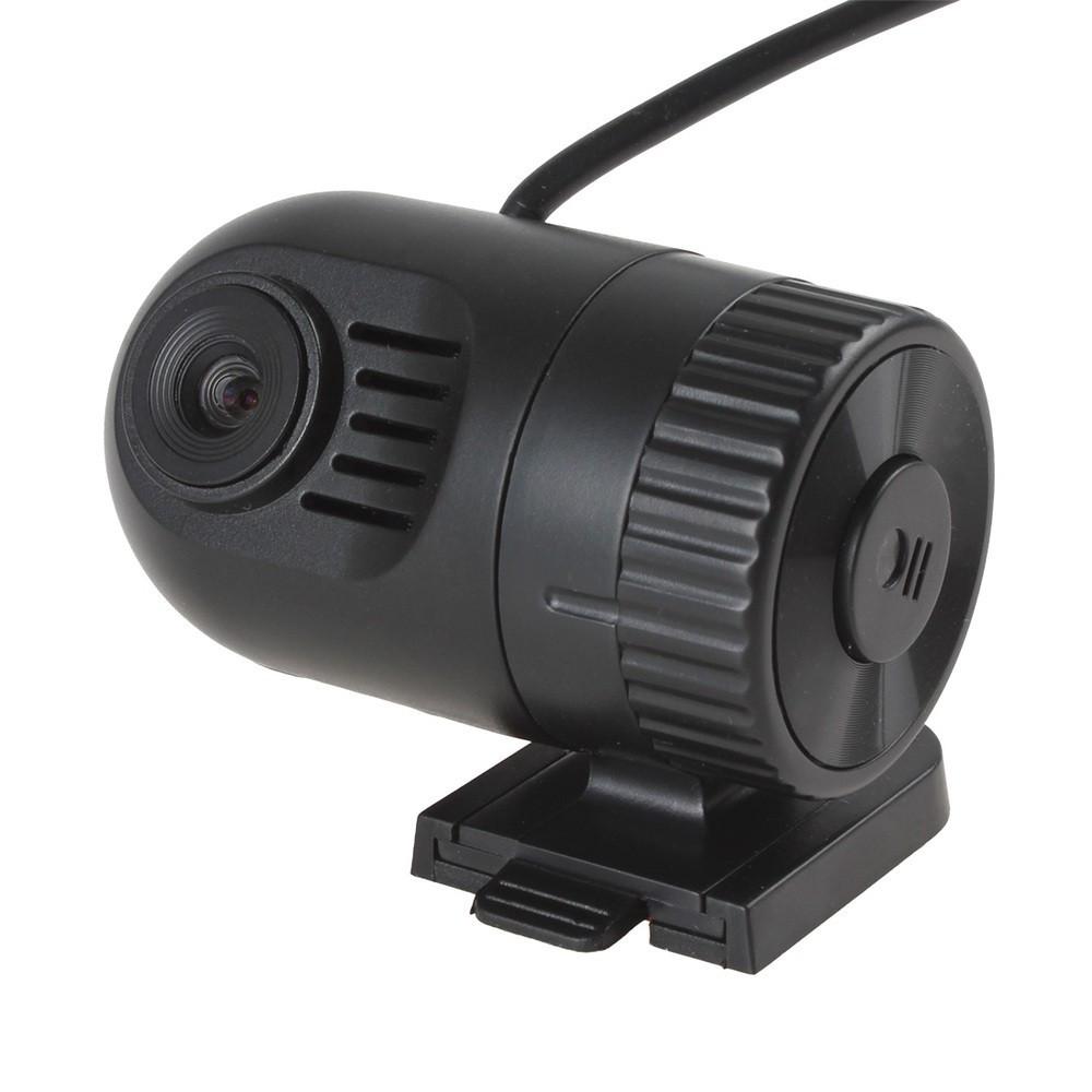 2016-New-Super-Mini-HD-120-Degree-Wide-Angle-LENS-G-sensor-Car-Camera-Register-Recorder (4)