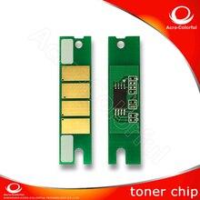 9,000 Pages LP4000 cartridge chip for Ricoh LP-4000DN 4000HDN 4005DN 4005HDN LP 4000 4005 toner chip reset black laser printer