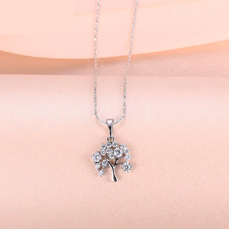 цена Titanium steel New style Silver color necklace for women men necklaces fashion jewelry GP02 в интернет-магазинах