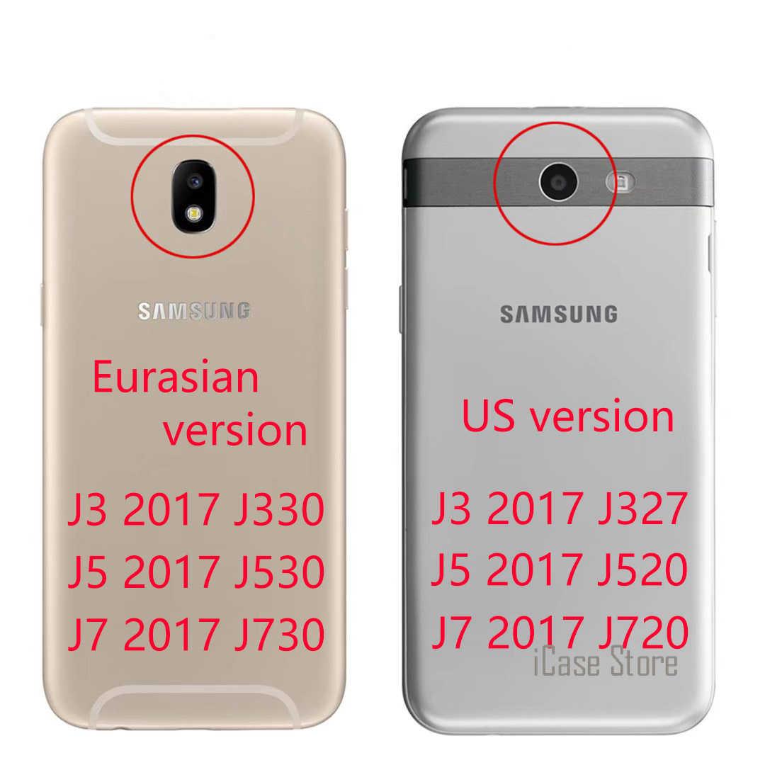 Szalony ananas przypadku telefonu do Samsung Galaxy S8 Plus A3 A5 2016 J3 J5 Prime J7 2017 miękkie TPU de etui dla iPhone X 8 Plus 7 6 5