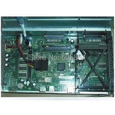 Q3942-67906 Formatter Board Mother Board for hp LaserJet M4345MFP 4345