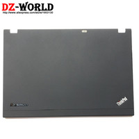 New Original for Lenovo ThinkPad X220 X220i X230 X230i LCD Shell Top Lid Rear Cover 04W6895 04W2185