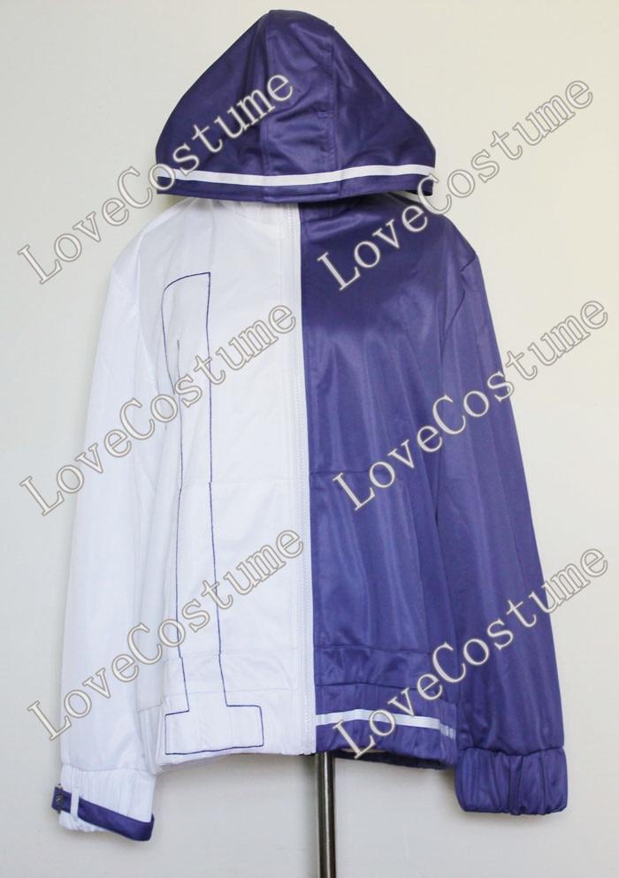Medida de abrigo compulsiva