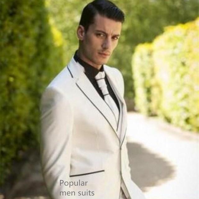 Black-Notch-Lapel-Men-Suits-White-Custome-Homme-mariage-Bridegroom-Wedding-Tuxedos-Brand-men-Suit-2017.jpg_640x640_