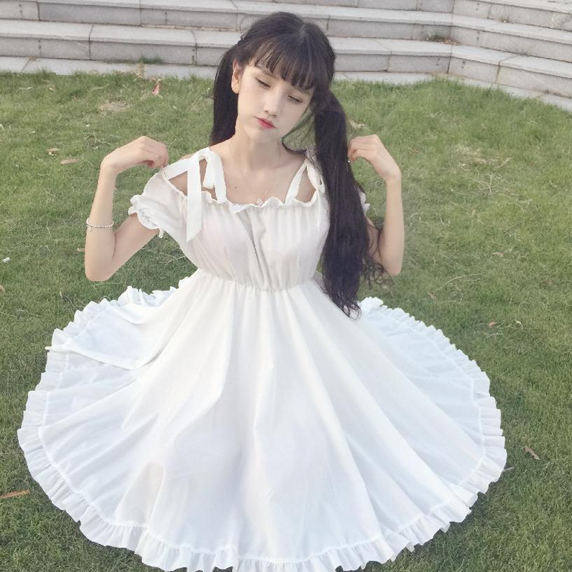 Young Women Dresses Promotion-Shop for Promotional Young Women ...