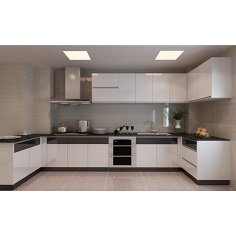 Modern Kitchen Designs With High Quality