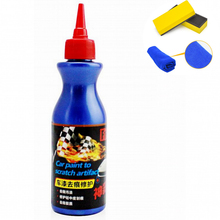 Scratch Repair Agent Paint Car Crystal Hard Wax Paint Care scratching wax