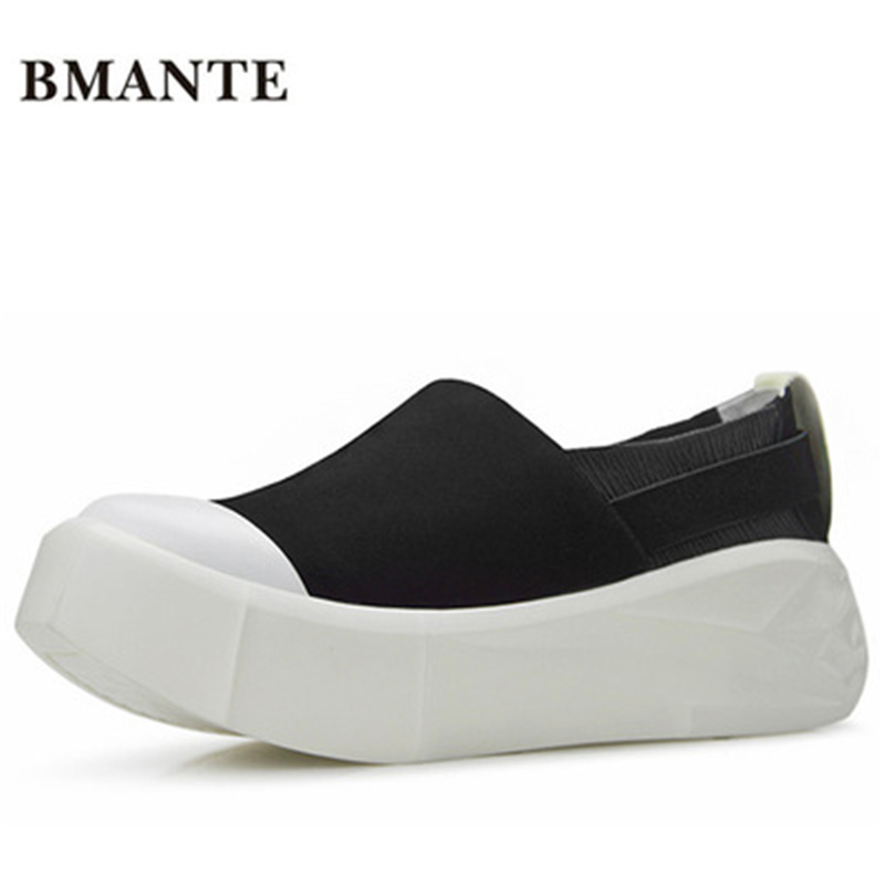 Height Increasing Men Genuine Leather Boat Shoes Luxury Trainers Summer Male Adult Casual Slip-On Flats Spring Black Shoes цена 2017