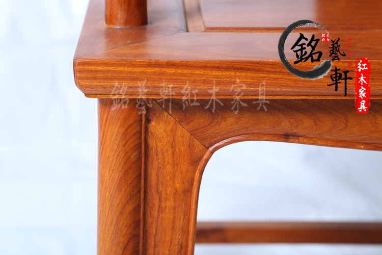 Burmese rosewood mahogany furniture, antique wood chairs Palace chair armchair rosewood armchair chair