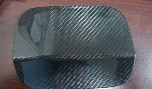 Carbon Fiber Car Oil Fuel Tank Cover Cap Trim for BMW X5 F15 2014 2015 Black издательство аст не открывай