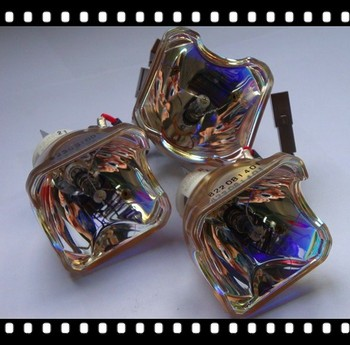 VT85LP Projector Bulbs Lamp for NEC VT490/VT491/VT495/VT480/VT580/VT590/VT595/VT695 Projectors