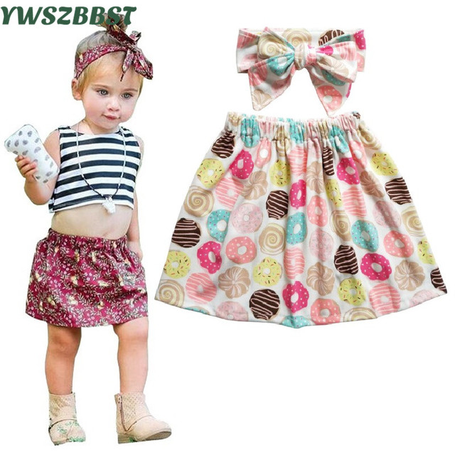 55509f027 Newborn Photography Props Infant Skirt + Headband Princess Girls Baby Skirt  Headband 2pcs Baby Prop Accessory
