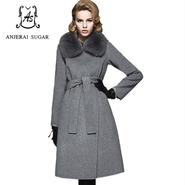 Ремни для пальто женские ремень мужской купить