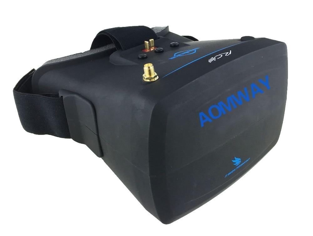 Aomway VR V1